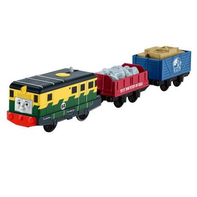 Philip Thomas Trackmaster Revolution Motor Road Rail Serie Tm Dfm84
