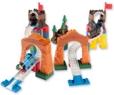 Mega Bloks Tafel : Mega bloks bouw en leer speeltafel met extra blokken te koop