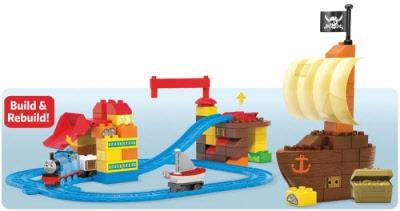 Mega Bloks Tafel : Bol little tikes in switcharoo tafel speeltafel