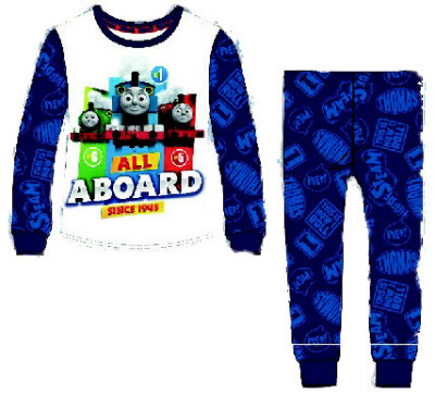 b8a3f5c3789 Pyjama & ondergoed